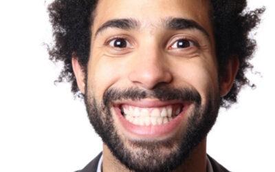 UOL ganha prêmio CROSP de Jornalismo com matéria sobre medo de dentista